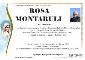 https://www.laruveseonoranze.it/wp-content/uploads/2019/12/17-wpcf_283x200.jpg