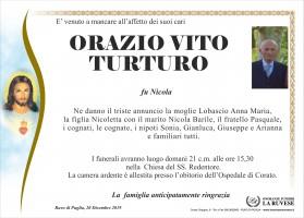 https://www.laruveseonoranze.it/wp-content/uploads/2019/12/19-wpcf_279x200.jpg