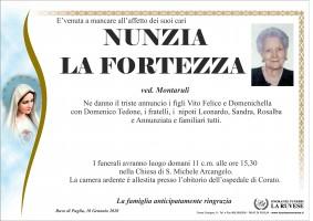 https://www.laruveseonoranze.it/wp-content/uploads/2020/01/12-wpcf_283x200.jpg