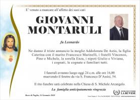 https://www.laruveseonoranze.it/wp-content/uploads/2020/01/15-wpcf_279x200.jpg