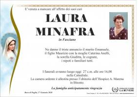 https://www.laruveseonoranze.it/wp-content/uploads/2020/01/18-wpcf_283x200.jpg