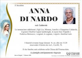 https://www.laruveseonoranze.it/wp-content/uploads/2020/02/ANNA-wpcf_283x200.jpg