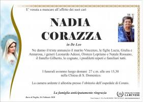 https://www.laruveseonoranze.it/wp-content/uploads/2020/02/nadia-wpcf_283x200.jpg
