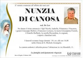 https://www.laruveseonoranze.it/wp-content/uploads/2020/02/nunzia-wpcf_283x200.jpg