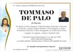 https://www.laruveseonoranze.it/wp-content/uploads/2020/03/11-wpcf_279x200.jpg