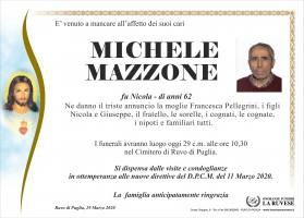 https://www.laruveseonoranze.it/wp-content/uploads/2020/03/113-wpcf_279x200.jpg