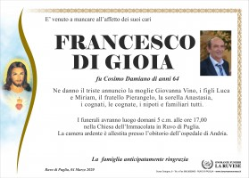 https://www.laruveseonoranze.it/wp-content/uploads/2020/03/12-wpcf_279x200.jpg