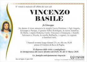 https://www.laruveseonoranze.it/wp-content/uploads/2020/04/114-wpcf_279x200.jpg