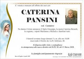 https://www.laruveseonoranze.it/wp-content/uploads/2020/04/14-wpcf_283x200.jpg