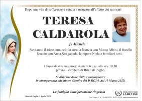 https://www.laruveseonoranze.it/wp-content/uploads/2020/04/15-wpcf_283x200.jpg