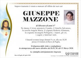 https://www.laruveseonoranze.it/wp-content/uploads/2020/04/18-wpcf_279x200.jpg