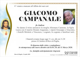 https://www.laruveseonoranze.it/wp-content/uploads/2020/04/19-wpcf_279x200.jpg