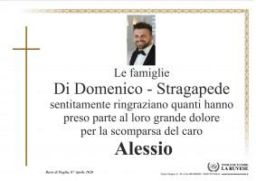 https://www.laruveseonoranze.it/wp-content/uploads/2020/04/TIPO_ringraziamento-wpcf_283x200.jpg