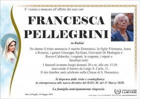 https://www.laruveseonoranze.it/wp-content/uploads/2020/05/12-wpcf_283x200.jpg