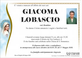 https://www.laruveseonoranze.it/wp-content/uploads/2020/06/11-wpcf_283x200.jpg