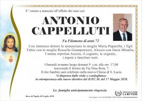 https://www.laruveseonoranze.it/wp-content/uploads/2020/07/110-wpcf_279x200.jpg