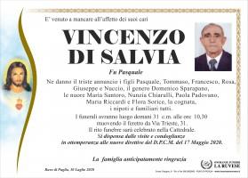https://www.laruveseonoranze.it/wp-content/uploads/2020/07/114-wpcf_279x200.jpg