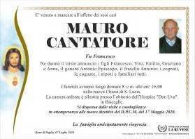 https://www.laruveseonoranze.it/wp-content/uploads/2020/07/18-wpcf_279x200.jpg
