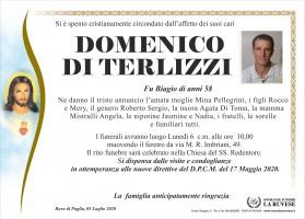 https://www.laruveseonoranze.it/wp-content/uploads/2020/07/TIPO-ANNUNCI2-wpcf_279x200.jpg