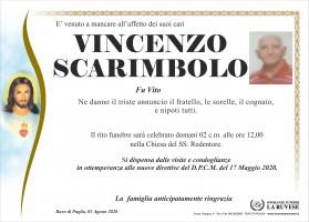 https://www.laruveseonoranze.it/wp-content/uploads/2020/08/1-wpcf_279x200.jpg