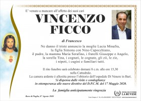 https://www.laruveseonoranze.it/wp-content/uploads/2020/08/16-wpcf_279x200.jpg