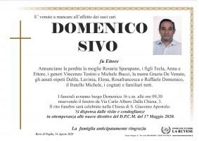 https://www.laruveseonoranze.it/wp-content/uploads/2020/08/TIPO-ANNUNCI_sivo-wpcf_283x200.jpg
