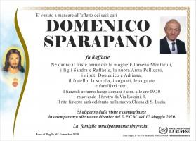 https://www.laruveseonoranze.it/wp-content/uploads/2020/09/11-wpcf_279x200.jpg