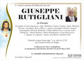 https://www.laruveseonoranze.it/wp-content/uploads/2021/05/13-wpcf_279x200.jpg