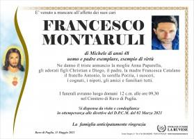 https://www.laruveseonoranze.it/wp-content/uploads/2021/05/15-wpcf_279x200.jpg