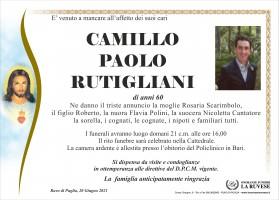 https://www.laruveseonoranze.it/wp-content/uploads/2021/06/18-wpcf_279x200.jpg