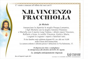 https://www.laruveseonoranze.it/wp-content/uploads/2021/07/1-wpcf_283x190.jpg