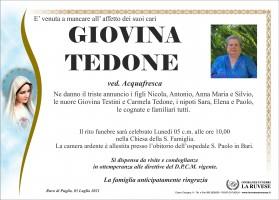 https://www.laruveseonoranze.it/wp-content/uploads/2021/07/11-wpcf_279x200.jpg