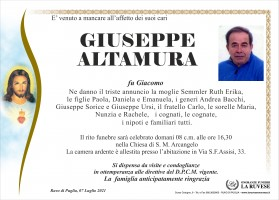 https://www.laruveseonoranze.it/wp-content/uploads/2021/07/16-wpcf_279x200.jpg