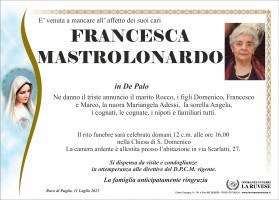 https://www.laruveseonoranze.it/wp-content/uploads/2021/07/19-wpcf_279x200.jpg